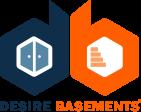 Desire Basement